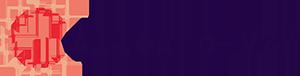 Allegro Vzw logo