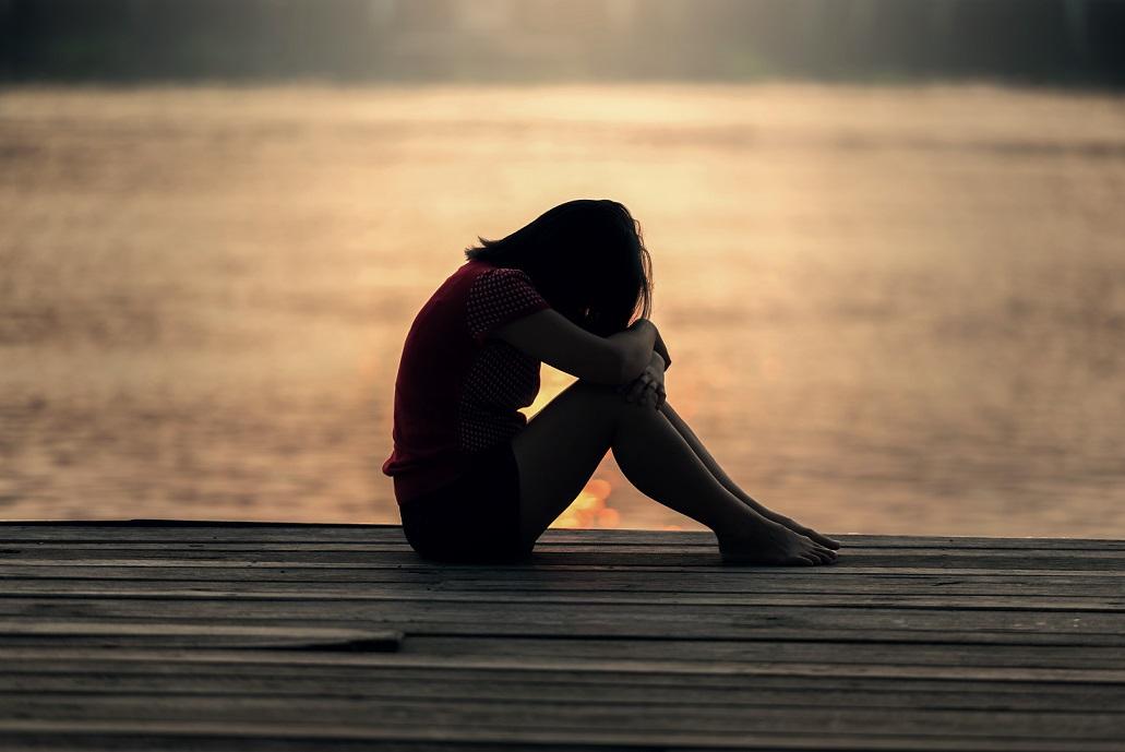 Eenzaamheid en relaties
